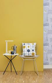 Yellow Bedroom 73 Best Not So Mellow Yellow Images On Pinterest Yellow