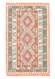 Persian Kilim Rugs by Tribal Archives The London Persian Rug Company Fine Oriental