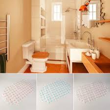 Non Slip Bathroom Flooring Ideas Colors Compare Prices On Pebble Bathroom Flooring Online Shopping Buy