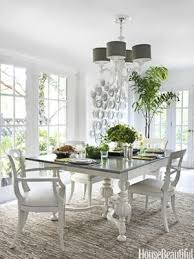 Furniture Clean House Fast Decorating by 20 Best Paint Color Inspiration Images On Pinterest Color