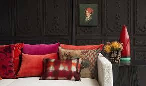 cuscini per arredo cuscini decorativi per divano consigli divani