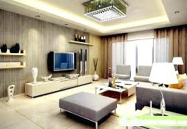 neutral colored living rooms neutral colored living room ideas neutral color ideas for living
