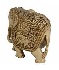 shalinindia indian art animal decorations for home elephant