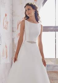 hairdo for boat neckline boat neck wedding dress hairstyles best wedding dress 2017