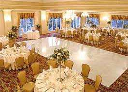 white floor rental floor rental jamaica wedding dj