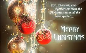inspirational christmas text messages u2013 christmas wishes greetings