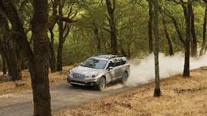 2016 subaru outback 2 5i limited 2016 subaru outback review and test drive with price horsepower