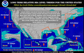 louisiana map global warming what s the swing of cemeteries in coastal louisiana
