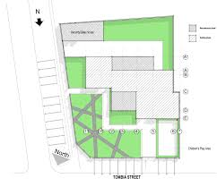 Nia Floor Plan Sweet Tooth Confectioneries U2013 Nigerian Institute Of Architects Nia