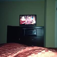Comfort Suites In Duluth Ga Comfort Suites 53 Photos U0026 20 Reviews Hotels 25 Ashton Dr