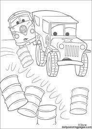 disney movies coloring pages cars movie disney printables 01