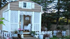 house porch adorable shabby chic tiny house with front porch small home
