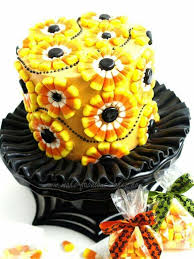 Halloween Decorated Cakes - 72 best cake deco images on pinterest biscuits birthday ideas