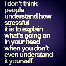 Feeling Down Meme - 2118 best quotes my life images on pinterest meaningful quotes