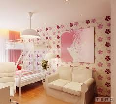 girl room decor cute girls rooms