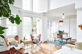 30 days of spring cleaning for your home