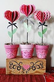 day gifts craftshady craftshady craft ideas for valentines day craftshady craftshady