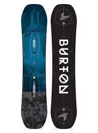 kids gear apparel burton snowboards