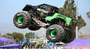 monster truck show california results page 17 monster jam