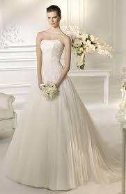 tissus robe de mariã e les 16 meilleures images du tableau robe de mariée en couleur sur