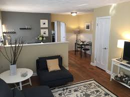 nice one bedroom apartment nice one bedroom apartment great location vrbo