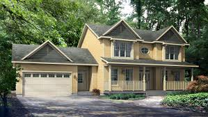 Home Hardware Design House Plans by Beaver Homes And Cottages Delacombe