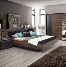 Schlafzimmer Komplett Aus Polen Bettanlage Self Conner Rsvl181b N09 Möbel Inhofer