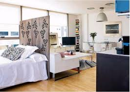 how to divide a room without a wall turn one room into two with 35 amazing room dividers ritely