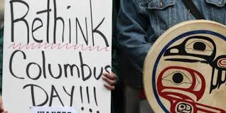 support grows for indigenous people u0027s day amid columbus day criticism