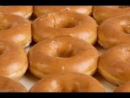 les recette cuisine recette facile des donuts américains ou beignets hervé cuisine