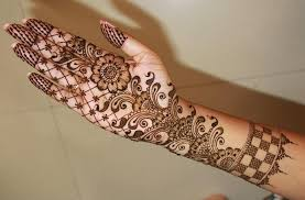mehndi designs best mehndi designs collection for