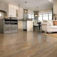 popular wood floors thesouvlakihouse com