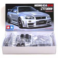 nissan almera nismo bodykit compare prices on nismo kit online shopping buy low price nismo