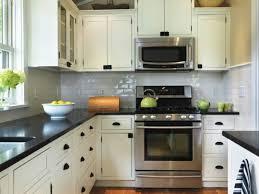 l shaped kitchen layout best 25 l shaped kitchen ideas on