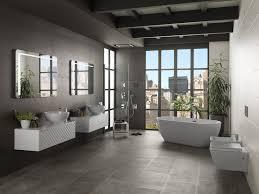 bathrooms design solid wood bathroom vanity floor standing