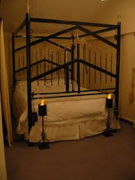 four poster bed by playpenz on deviantart four poster bed by playpenz four poster bed by playpenz