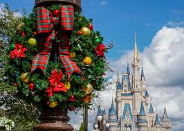 your calendars for more disneyparkslive streams throughout