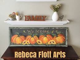 Where To Buy Fall Decorations - 48 best fall decor images on pinterest fall fall decor and