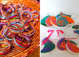Indian Wedding Favors From India Unique Wedding Gift Ideas In India Lading For