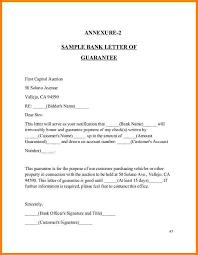 Request Letter Of Bank Statement statement letter personal statement cover letter recommendation