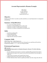Examples Of Server Resumes Cover Letter Bartender Resume Objective Examples Bartender Resume