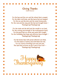 coloring pages fancy thanksgiving poem verses preschool