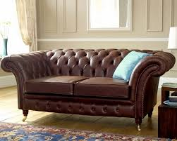 chesterfield sofa for sale chesterfield sofa sale the chesterfield company