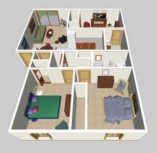 3 bedroom 2 bathroom ideas about 3 bedroom 2 bathroom house free home designs photos