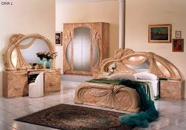 chambre a coucher italienne chambre a coucher complete italienne awesome chambres a coucher