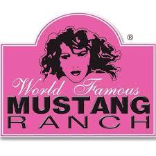 mustang ranch history mustang ranch resort themustangranch