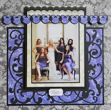 4x6 wedding photo albums ideas marvelous wedding scrapbook albums ideas patch36