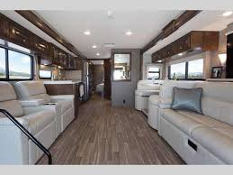 Luxury Motor Homes by Miramar Motor Home Class A Rv Sales 4 Floorplans