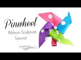hairbow supplies 112 best crafts hair bows images on hairbows