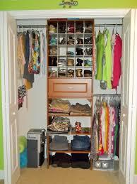 childrens closet organizer kids closet organizers 281 16 cubes